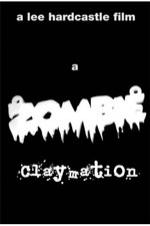 A Zombie Claymation