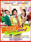 Call Center Girl