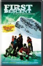 First Descent