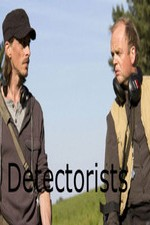 Detectorists: Season 2