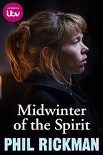 Midwinter Of The Spirit: Season 1