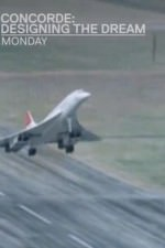 Concorde: Season 1