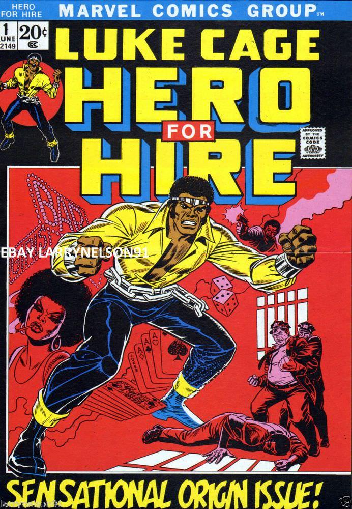 Secret History Of Comics : Season 1