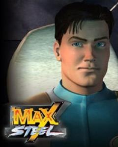Max Steel 2000: Season 2