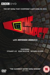 Time Trumpet: Season 1