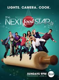 The Next Food Network Star: Season 7