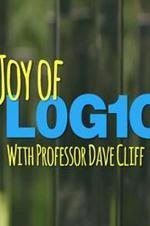 The Joy Of Logic