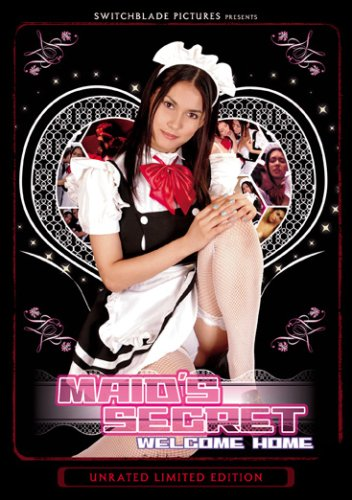 Maids Secret Welcome Home