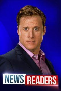 Newsreaders: Season 2