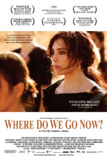 Et Maintenant On Va Où?