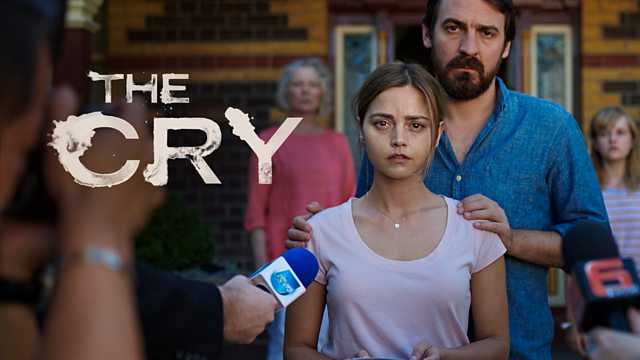 The Cry: Season 1