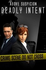 Above Suspicion: Deadly Intent: Season 1