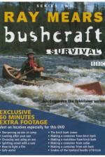 Bushcraft: Season 1