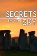 Secrets From The Sky: Season 1