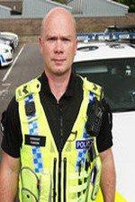 All New Traffic Cops: Season 2