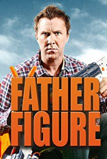 Father Figure: Season 1