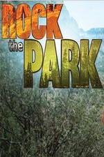 Rock The Park: Season 2