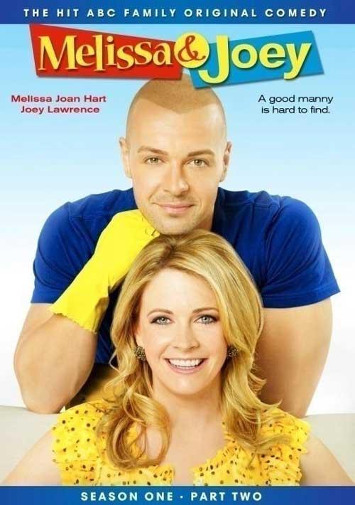 Melissa & Joey: Season 1
