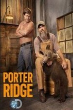 Porter Ridge: Season 1