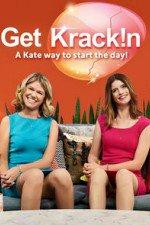 Get Krack!n: Season 1