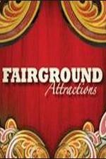 Fairground Attractions: Season 1