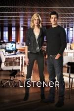 The Listener: Season 1