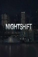 The Night Shift: Season 1