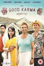 The Good Karma Hospital: Season 1