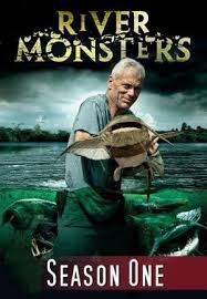 River Monsters: Season 2