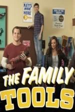 Family Tools: Season 1