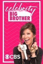 Big Brother: Celebrity Edition: Season 1