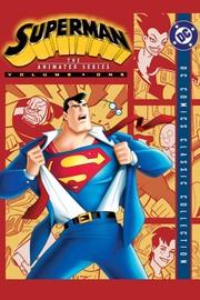 Superman: Season 3