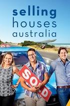 Selling Houses Australia: Season 4