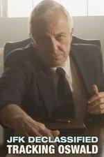 Jfk Declassified: Tracking Oswald: Season 1