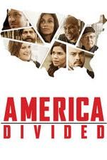 America Divided: Season 1