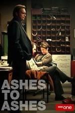 Ashes To Ashes: Season 1