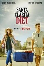 Santa Clarita Diet: Season 1
