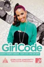 Girl Code: Season 4