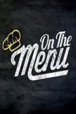 On The Menu: Season 1