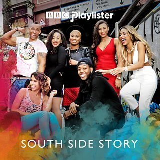 South Side Story: Season 1