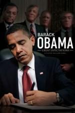 Au Coeur De La Maison Blanche: Barack Obama