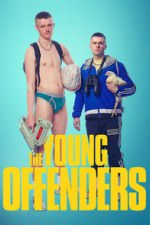 The Young Offenders: Season 1
