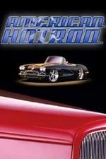 American Hot Rod: Season 2