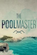 The Pool Master: Season 1