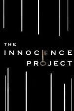 The Innocence Project: Season 1