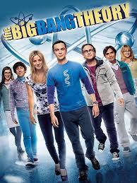 The Big Bang Theory: Season 7