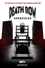 Death Row Chronicles: Season 1