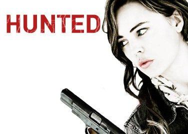 Hunted: Season 1