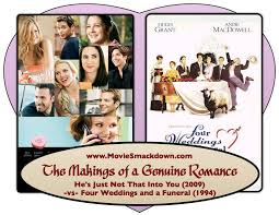 Four Weddings: Season 6
