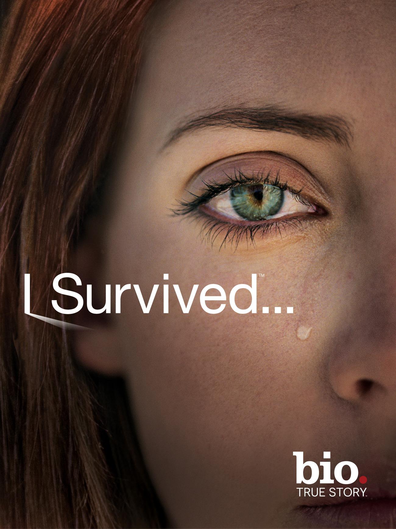 I Survived...: Season 4